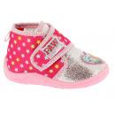 mayorista Zapatos: Zapatillas para chicas Paw Patrol .