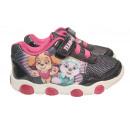 Sportschuhe Paw Patrol - Schuhe für Mädchen.
