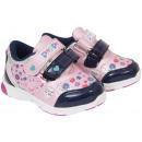 groothandel Sportschoenen: Peppa Pig. Sportschoenen.