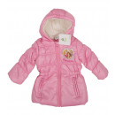 wholesale Pullover & Sweatshirts: Princess , Hooded Jacket.