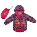 wholesale Coats & Jackets:Windbreaker Paw Patrol .