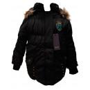 wholesale Coats & Jackets:Emoi. Winter jacket.