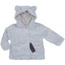 wholesale Pullover & Sweatshirts:Emoi. Jacket with hood.