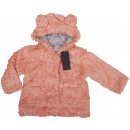 wholesale Coats & Jackets:Emoi. Jacket with hood.