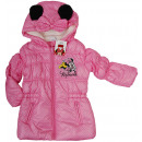grossiste Articles sous Licence: Souris Minnie  veste pour les enfants.