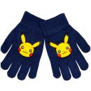 Großhandel Handschuhe:Pokemon Handschuhe.