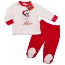Mickey Mouse pigiama per i bambini neonati.