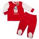 mayorista Pijamas: Disney Mickey, piyama bebé.