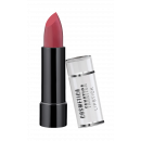 Großhandel Make-up: Lippenstift, Farbe Nr.10, mauve, Col. No. 01,