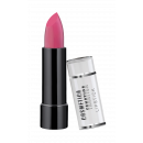 wholesale Drugstore & Beauty: Lipstick, color no. 13, fuchsia