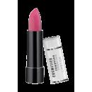 wholesale Make up: Lipstick, color no. 13, fuchsia