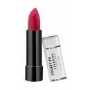 wholesale Drugstore & Beauty: Lipstick, color no. 22, cherry-red