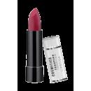 grossiste Maquillage: Rouge à lèvres, couleur No.45 aubergine,