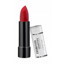 wholesale Drugstore & Beauty: Lipstick, color No.74, red