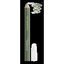 hurtownia Make-up: Jumbo Pen 3 w 1 Szary Zielony