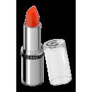 groothandel Make-up: Premium Lipstick, kleur nr. 11 koraal,