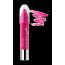 hurtownia Make-up: Premium pomadki, kolor 04, różowy,
