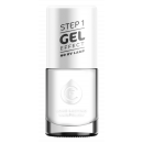 wholesale Drugstore & Beauty: X-100, CF gel effect, white,