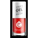 wholesale Drugstore & Beauty: X-211, CF Gel effect kussmund-red,