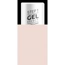 wholesale Drugstore & Beauty: X-109, CF gel  effect, X-109, taupe,