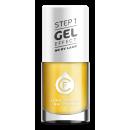 wholesale Drugstore & Beauty: X-131, CF Gel  Effect, yellow-pearl,