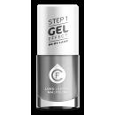 grossiste Drogerie & cosmétiques:X-602, CF Gel effet,