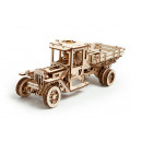 wholesale Models & Vehicles: Ugears Wooden Model - Truck UGM-11