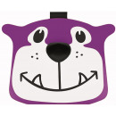 Car / Home  Fragrance Brutus Purple (Indian Wood)