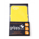 wholesale Sports and Fitness Equipment:Frog Grippy Pad (yellow)
