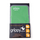 wholesale Sports and Fitness Equipment:Frog Grippy Pad (green)