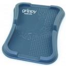 groothandel Sport & Vrije Tijd:Grippy Pad 2.0 - Grijs