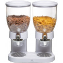 wholesale Kitchen Utensils:cereal dispenser
