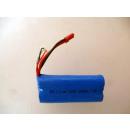 103HV battery 1000 mAh