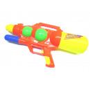 Großhandel Outdoor-Spielzeug: Wasserpistole 41x21cm 31507