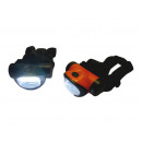 wholesale Outdoor & Trekking:COB LED Head Lamp