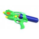 Großhandel Outdoor-Spielzeug: Wasserpistole 37.5x16cm 31506