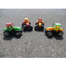 wholesale Models & Vehicles:Game Tractor
