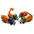 wholesale Models & Vehicles: Game Cars  Construction Vehicles