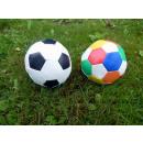 Softball Football 10cm
