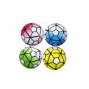 Großhandel Bälle & Schläger:Fußball