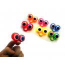 wholesale Other:LED Finger eyes