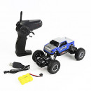 wholesale RC Toys: RC Off Road Crawler 1:20 4WD RTR