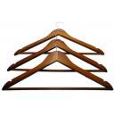 wholesale Houshold & Kitchen:Wooden racks