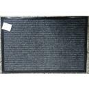 wholesale Carpets & Flooring:Doormat foot mat 38x58cm
