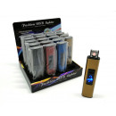 wholesale Lighters:USB electronic Lighter
