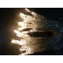 groothandel Lichtketting: Kerst LED String  Lights 3,8m met 30 LEDs