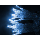 Christmas LED String Lights 3,8m with 30 Leds in b