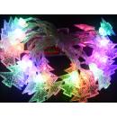 groothandel Lichtketting: Kerst LED-lichten  van de kerstboom ketting met 30
