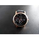 Großhandel Armbanduhren:Armbanduhr
