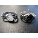 Großhandel Schmuck & Uhren:Armbanduhr